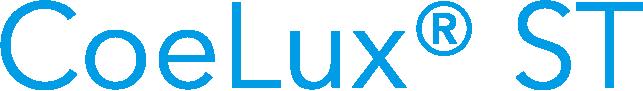 CouLux®ST