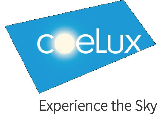 CoeLux®